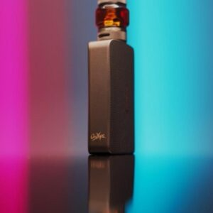 Vaporesso GEN-S OZO Limited Edition Kit